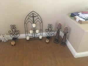 Household items for Sale in Henderson, NV