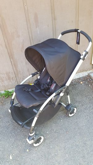 Bugaboo bee stroller lightweight & compact for Sale in Camas, WA