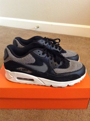 Nike Air Max for Sale in Kent, WA