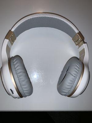 Headphones for Sale in Blacklick, OH