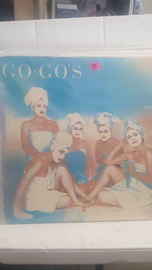 VINYL RECORDS for Sale in Pico Rivera, CA