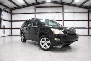 2006 Lexus RX330 Finance Available Low Down Warranty Provided for Sale in Houston, TX