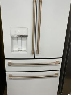 Refrigerador for Sale in Downey,  CA