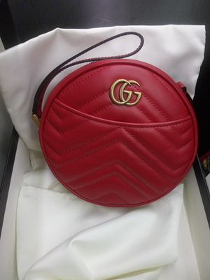 Gucci hand bag for Sale in Everett, WA