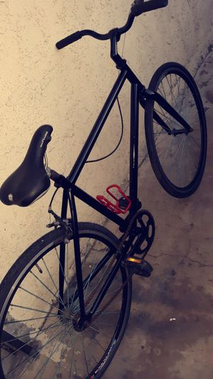 Fixie bike for Sale in Commerce, CA