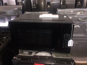 Ge Microwave for Sale in San Luis Obispo, CA