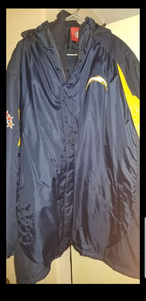 Mens jacket for Sale in San Diego, CA