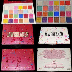 BRAND NEW JS JAWBREAKER PALLETTE for Sale in Buena Park, CA