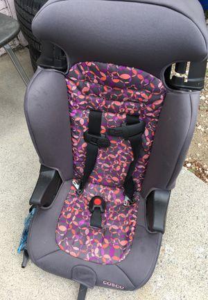 Cosco Car Seat for Sale in Reno, NV