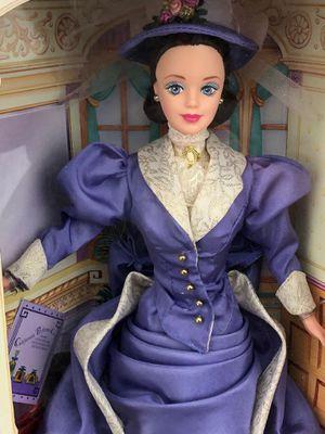 1997 Barbie as P.F.E. Albee Doll for Sale in Naperville, IL