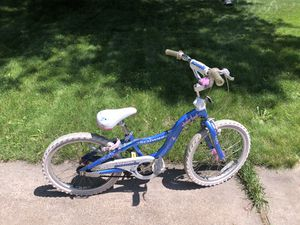 Kid Schwinn Bike for Sale in Appleton, WI