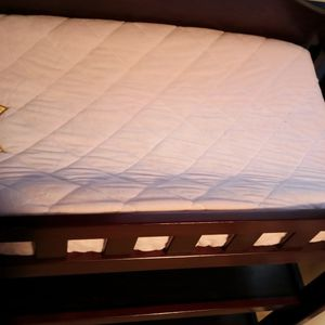 Mattress for Sale in Fort Worth, TX