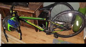 Specialized mountain bike for Sale in Saint Martinville, LA