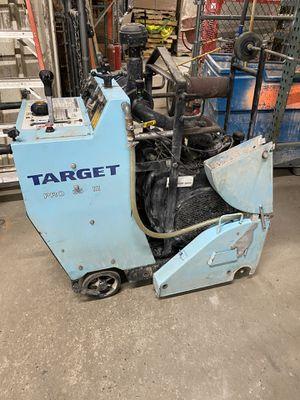 Target 35hp saw for Sale in Eatontown, NJ
