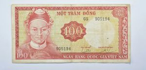 Antique China Japan Laos Cambodia and Vietnam bank notes for Sale in Morrisville, PA