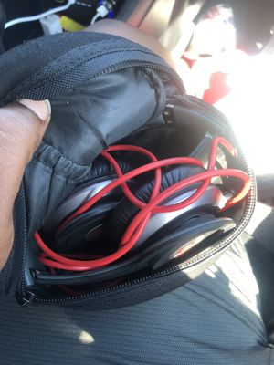 Solo 1 beats for Sale in Columbus, OH