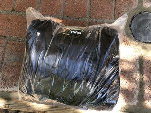 Dirtbike armor gear for Sale in San Rafael, CA