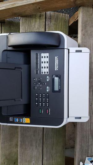 Fax machine for Sale in Hyattsville, MD