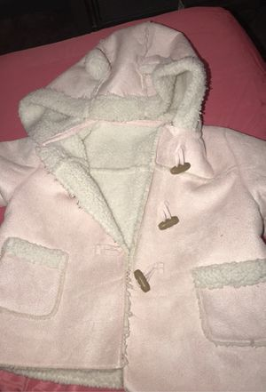 Baby 3-6 M coat for Sale in New York, NY