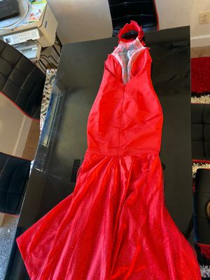 Prom dress or any event of your choice for Sale in Aspen Hill, MD