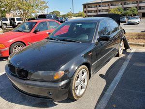 BMW e46 parts for Sale in Hurlburt Field, FL