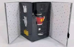 Disney Parks Mickey Mouse Miniature Mini Tea Set Decorative for Sale in Spring Valley, CA