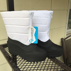 Girls Snow Boots for Sale in Spokane, WA