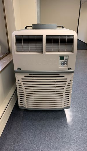Movin Cool AC unit. Model Office Pro 36 for Sale in Shoreline, WA