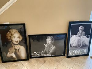 Pictures for Sale in San Diego, CA