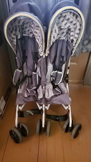 Kids stroller for Sale in Sunbury, PA