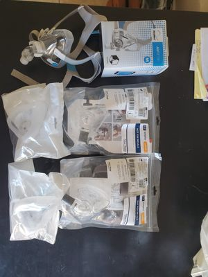 Resmed and Simplus CPAP supplies for Sale in Escondido, CA