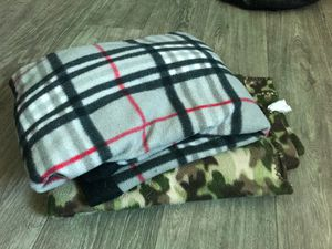 Throw Blankets for Sale in Phoenix, AZ