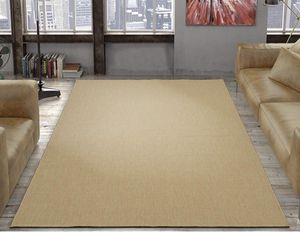 Brand New Rug for Sale in Thornwood, NY