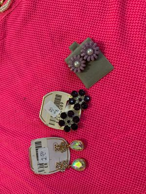 Fashion jewelry for Sale in Pomona, CA