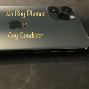 iPhone 12 for Sale in Phoenix, AZ