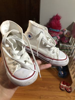 Toddler Girl/Boy Shoes for Sale in Berwyn, IL