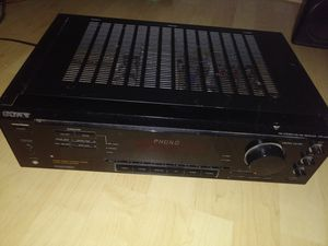 Stereo Receiver for Sale in Phoenix, AZ