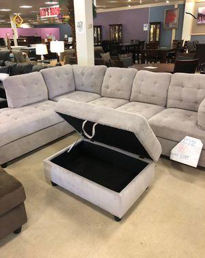 Furniture for Sale in Newark, CA