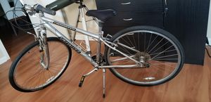 Bicycle ( Bike ) Specialized for Sale in Marlborough, MA