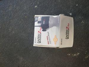 Eachine vr700pro for Sale in Jacksonville, FL