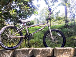 Mongoose Index 1.0 for Sale in Snohomish, WA