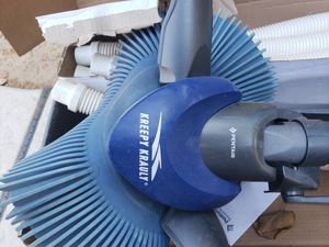 Pool cleaner for Sale in Fresno, CA