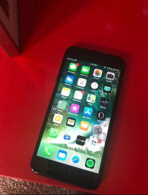 iPhone 7 + for Sale in Midlothian, VA