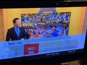 Lg 42 in tv for Sale in Torrance, CA