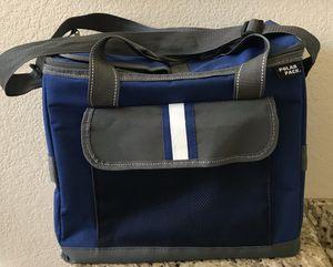 Polar Pack Cooler Bag for Sale in Rancho Santa Margarita, CA