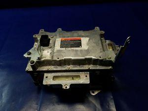 2012 - 2013 INFINITI M35H Q70 HYBRID DRIVE POWER INVERTER CONVERTER # 51613 for Sale in Fort Lauderdale, FL
