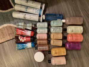 Various beauty stuffs for Sale in Chandler, AZ