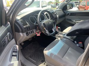 2012 Tacoma Texas Edition for Sale in Austin, TX