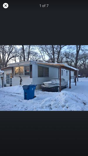 Trailer for Sale in Battle Creek, MI