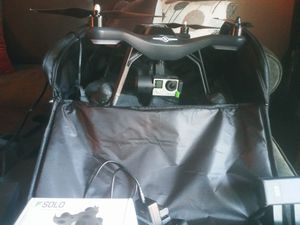 3dr solo drone for Sale in Littleton, CO